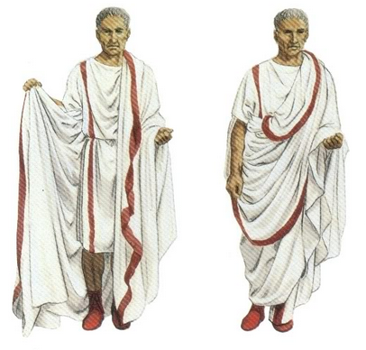 Ancient greece fashion history 100